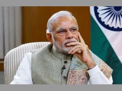 Bomb Blast Rocks Assam Oppose Narendra Modi S Visit