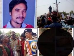 Caste Main Factor Honour Killings