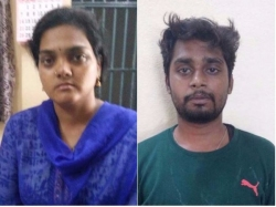 Pervert Who Stole Things From Women S Hostel Was Arrested