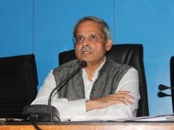 Ysrcp Filed Case On Political Punch Admin Ravikiran Three Years