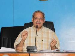 Parakala Prabhakar Introduces Resolution On Bharat Ratna Ntr