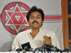Janasena Is Not Against That But It Should Be Implement In North Also