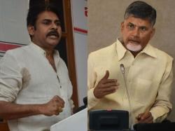 Dr K Lakshminarayana Be Ttd Chairman