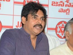 All Leaders Attack On Pawan Kalyan