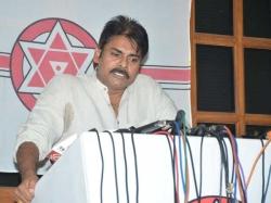 There Is No Posts Jana Sena