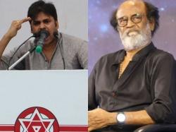 Rajin Pawan 2 Southern Stars Set Off Political Ripples
