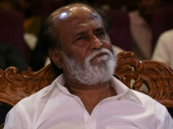 Rajinikanth Arrested Drunken 1979 The News Is Now Viral Social Media