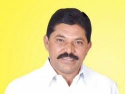 Tdp Senior Leader Adilabad Former Mp Ramesh Rathod Will Join
