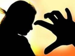 Rafeyelu Raped On His Daughter West Godavari District