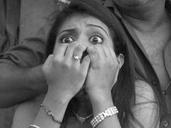 Auto Driver Rapes Married Woman At Vijayawada