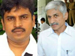 Ravikiran Gets Bail One Case