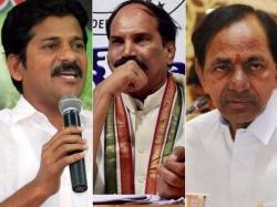 Bihar Formula Telangana 2019 Elections