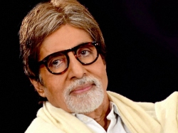 Amitabh Bachchan Switched Off His Tv Half Way Through The Ipl Final