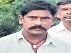Who Is Sambasivudu Murdered With Narayana Reddy Pathikonda