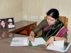 Vk Sasikala Seeks Questions Advance Fera Case