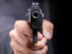 Killed 7 Injured San Diego Shooting