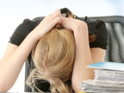 Youth Students Suicides Concerning