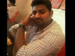 A Techie Allegedly Committed Suicide Lover