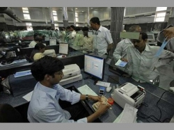 The Ever Slowing Salary Hikes At Indian Companies New Survey Shows Drop Over