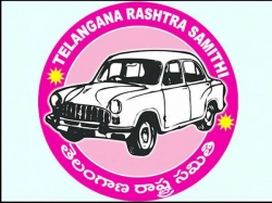 Trs May Support Nda President Elections