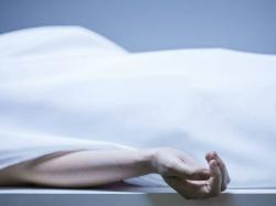 Woman Dies Peddapalli