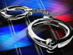 Hyderabad Police Arrested Jandhyala Vishnukumar Fake Death