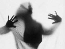 Woman Says Father In Law Molested Her Karnataka