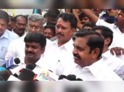 Aiadmk Settles Rs 6 Crore Bill Towards Jayalalithaa S Hospit