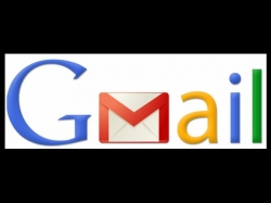 Google Adds New Anti Phishing Features Gmail Enterprise User