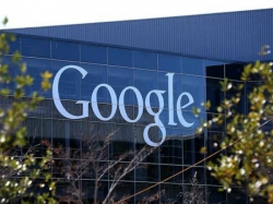 Eu Fines Google Record 2 7 Billion First Antitrust Case
