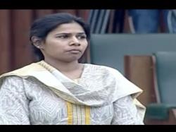 Sujana Chowdary Phone Akhilapriya Discuss Present Situation
