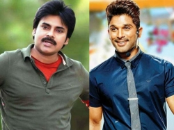 Ap Bjp Approached This Film Star His Support
