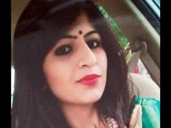 Two Men Poison Sister Death Cremate Her Destroy Proof Rajkot