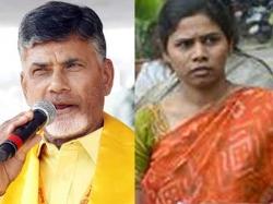 Somisetty Venkateswarlu Will Appoint Kurnool District Tdp President