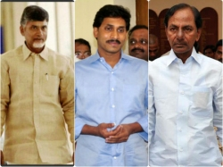Will Tdp Win Next Elections