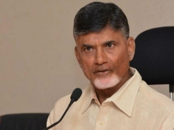 Sit Will Bring Guilty Book Land Scam Case Andhra Pradesh Cm