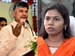 Ap Chief Minister Chandrababu Naidu Will Visit Nandyal On 21 St June