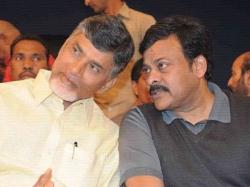Chandrababu Also Responsible Ap Division Digvijay
