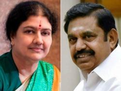 No Truck With Ttv Dinakaran Tn Fnance Minister D Jayakumar