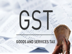 Gst Set Red Carpet Rollout Finance Minister Jaitley Appeals To Everyone To Be Part Of Launch