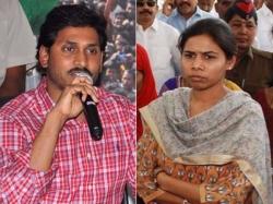 Ys Jagan Is Not Ready Talk With Bhuma Brahmananda Reddy