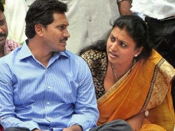 Is There Any Conspiracy On Mla Roja