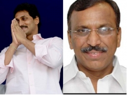 Silpa Mohan Reddy Contests Nandyal Elections