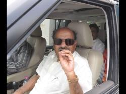 Republic Tv Sting Operations On Anantapur Mp Jc Diwakar Reddy