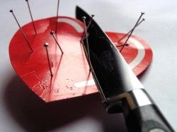Honour Killing Family Arrested Killing Daughter Over Love Affair