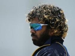 Lasith Malinga S Monkey Rant Against Minister Lands Sri Lanka Pacer