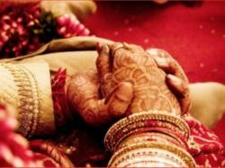 Mariyamma Deaths Heart Attack 10 Hours Before Her Son S Marraige