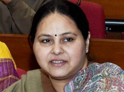Misa Bharti Fails Appear Before It Department Slapped With Fine