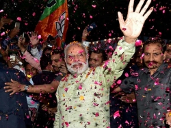 Modi Is World S Most Important Pm Says Israel Daily