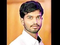 Honour Killing Shamshabad